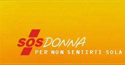 SOS Donna – Centro antiviolenza di Faenza (RA)